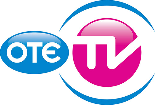 OTE-TV-logo